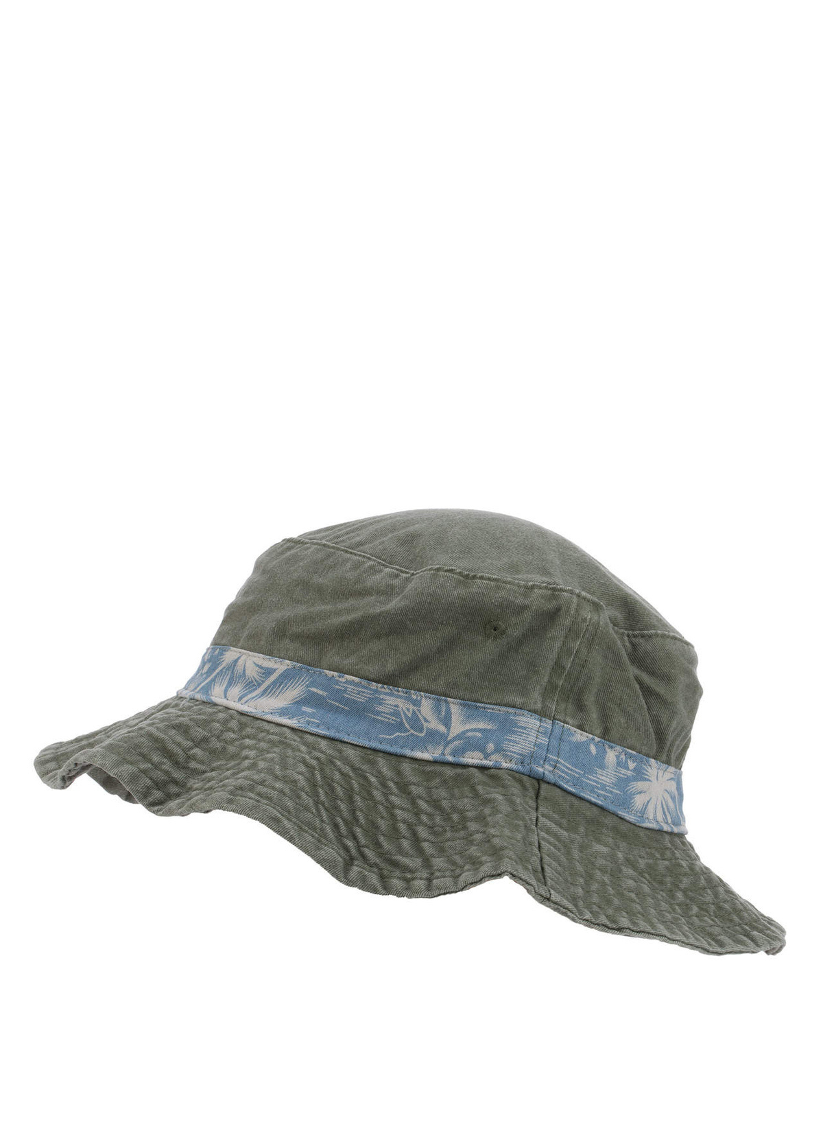 Erkek Çocuk DeFacto Şapka